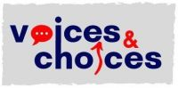 voices and choices logo3